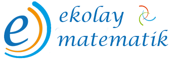 ekolay logo